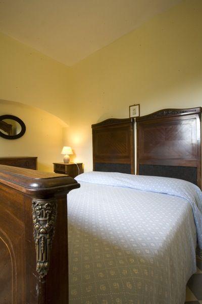 #apartments #villas #italy #apulia #borgovallerita #travel #holidays #location #country #resort #icea #bed #bedroom