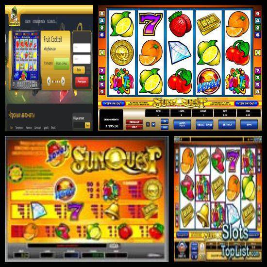 Виртуальные слот автоматы бесплатные игры в казино в вулкан 777