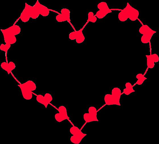 Imagenes Png Fondo Transparente Fondos De Pantalla Telefonos Moviles Gifs Animados Recursos Dec Valentine Crafts Valentines Day Activities Heart Wallpaper