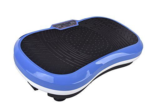 5aee3490e2 nice Enjoyfit Fitness Vibration Platform