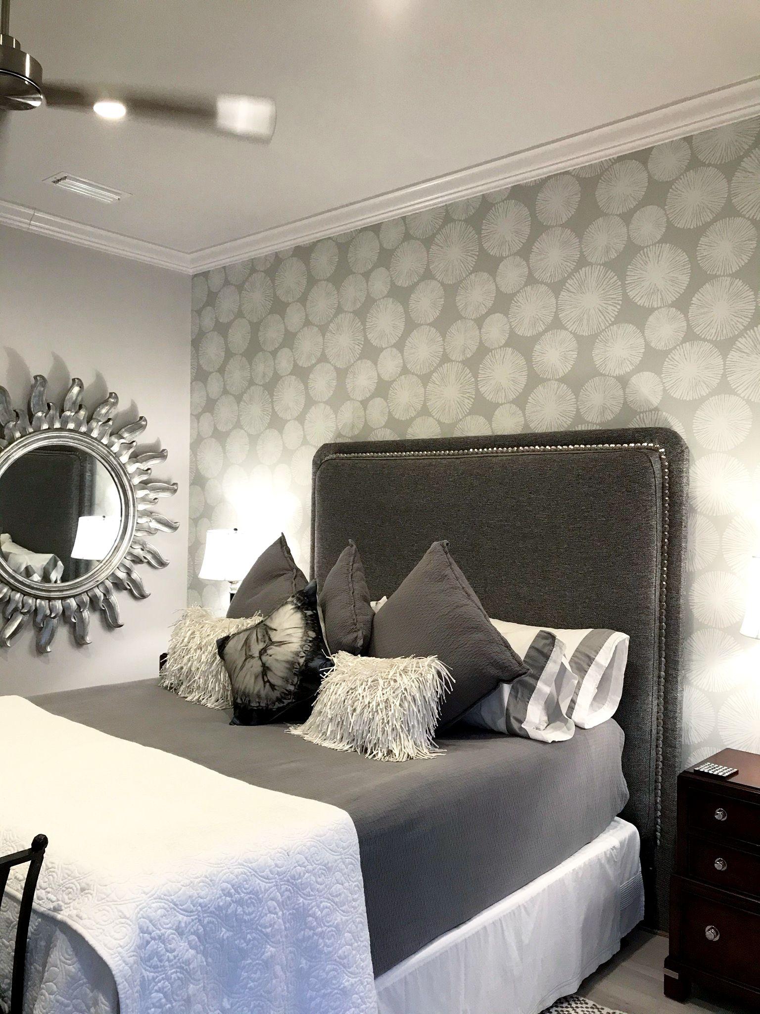 Interior Design By Garden Street Fabrics In 2020 Interior Design Home Interior
