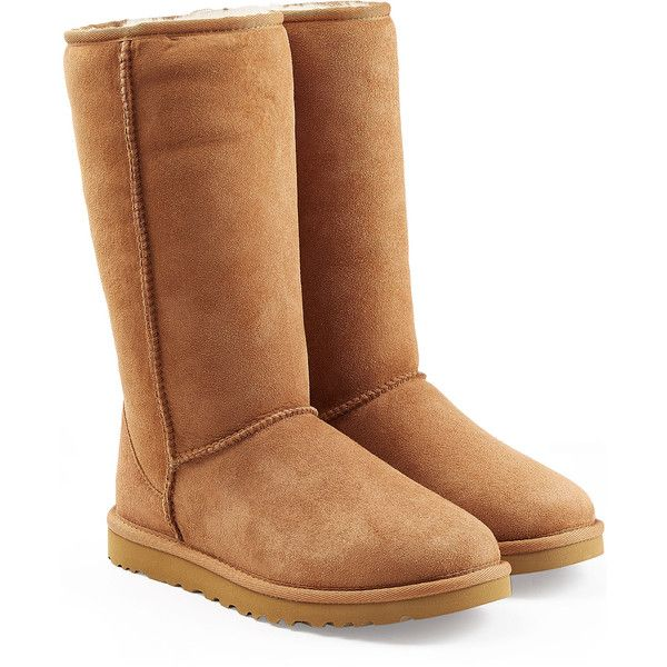 cheap fashion Style UGG Australia Classic Tall II Boots best seller cheap online affordable online L65uFdAV