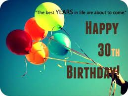 30th Birthday Wishes For Nephew ~ Afbeeldingsresultaat voor happy 30th birthday funny happy birthday