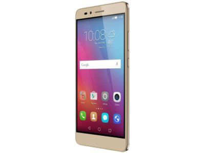 #NewEgg: Honor 5X - 16 GB  $25 NEWEGG gift card for $200  Free shipping (Metal body Fingerprint sensor 5.5 ... #LavaHot http://www.lavahotdeals.com/us/cheap/honor-5x-16-gb-25-newegg-gift-card/75706