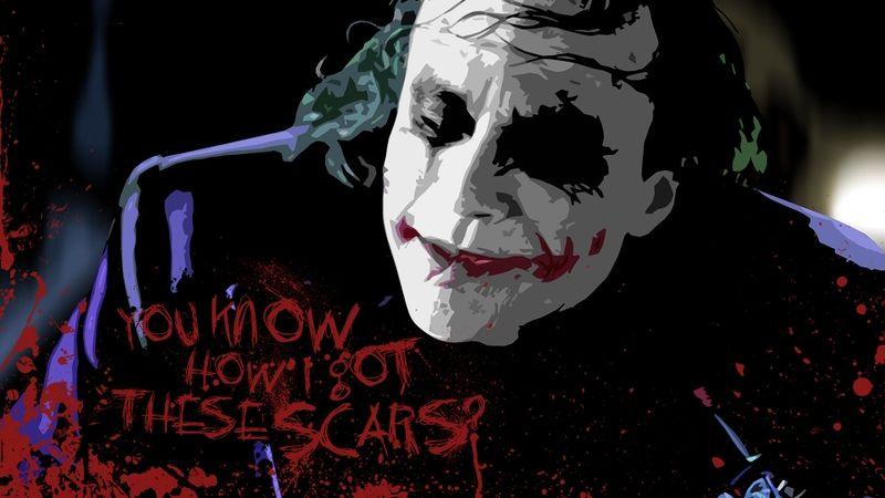The Batman Joker Movies The Joker Batman The Dark Knight Entertainment Movies Hd Joker Wallpapers Dark Knight Joker Quotes Joker Hd Wallpaper Hd wallpapers for pc joker