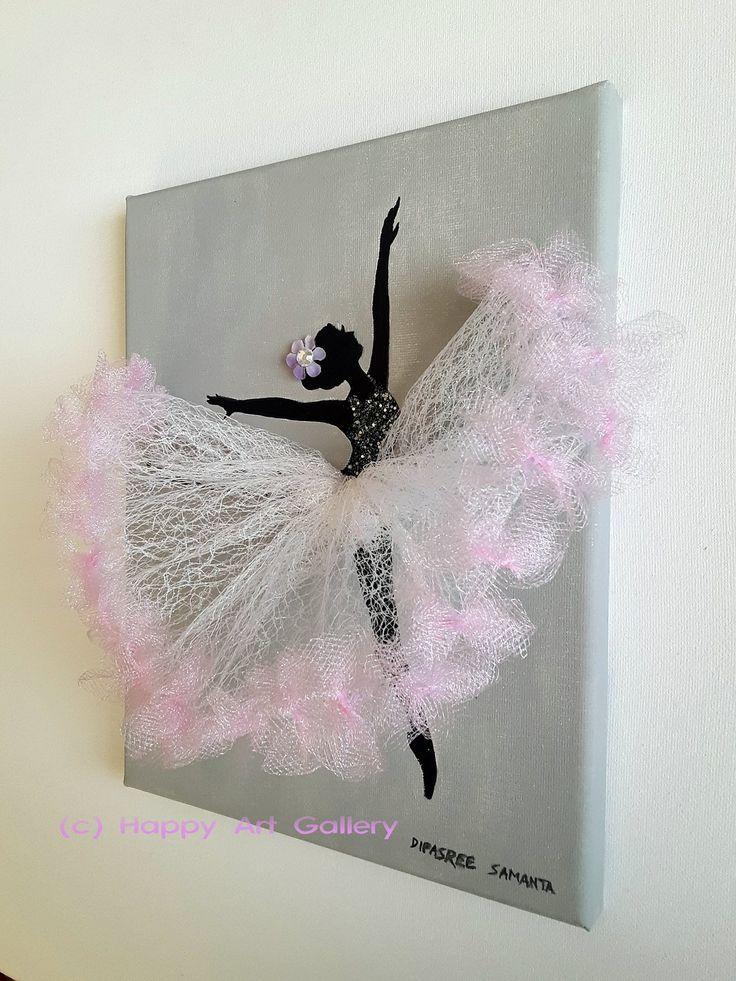Tanzen Ballerina Ballerina Kunst Kinderzimmer Dekor Mädchen Kinderzimmer | Etsy - #Ballerina #Dekor #Etsy #Kinderzimmer #Kunst #Mädchen #Tanzen #bestkaraokemachine