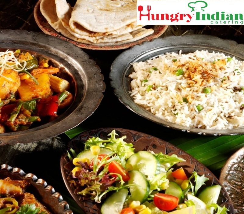 Welcome To Casuarina Curry Restaurant And Indian Food Catering Portal In Singapore We Deliver Healthy In 2020 Indian Food Recipes South Indian Cuisine Indian Catering