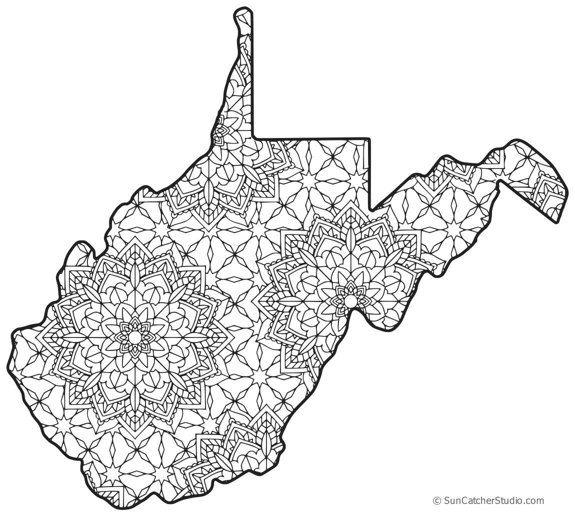 Pin By Kathy Carney On Anything West Virginia