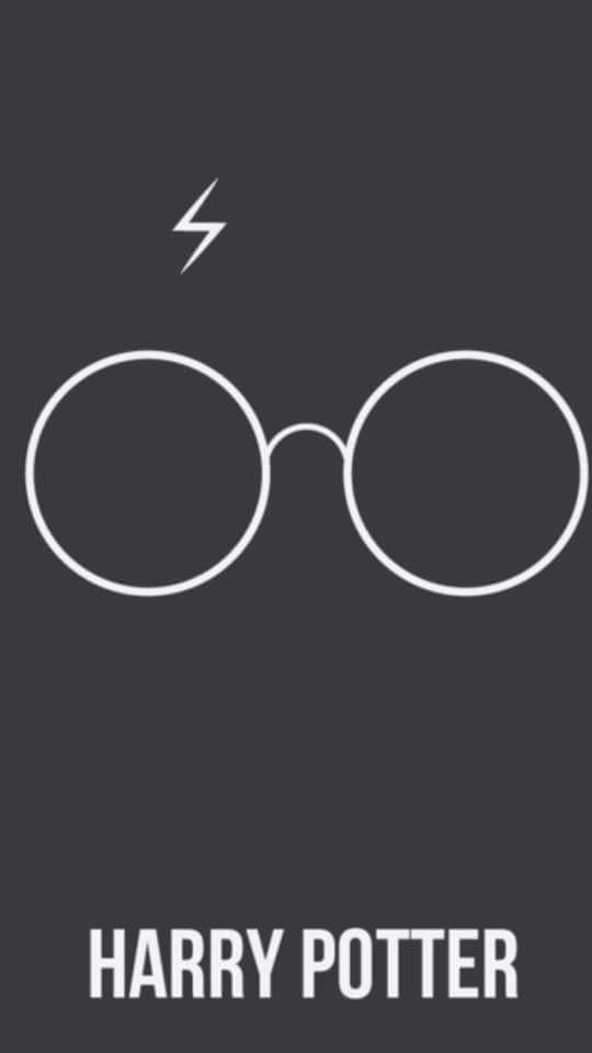 Harrypotter Fondos Pottericos Harry Potter Fangirl Y