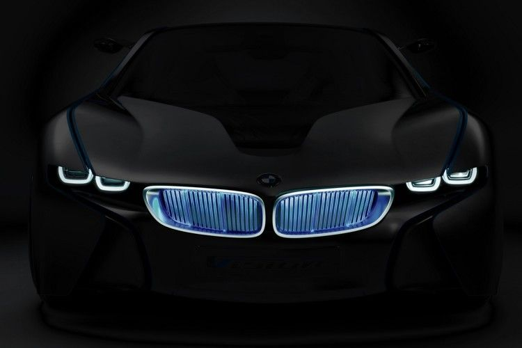 Bmw Super Bild Of The Day Bmw Kidney Grill Bmw Black Car Wallpapers Bmw