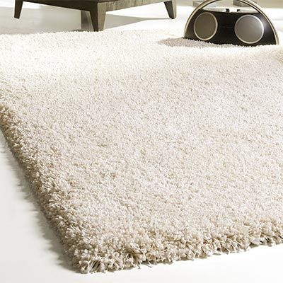 costco majestic shag rug collection