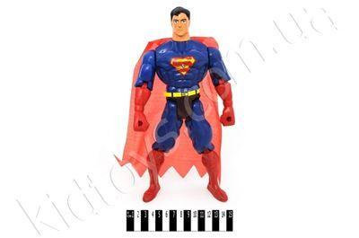 Супермен http://kidtoys.com.ua/ua/hlo7716supermen