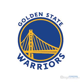 Golden State Warriors Logo Vector Cdr Golden State Warriors Logo Golden State Warriors Wallpaper Golden State Warriors Basketball
