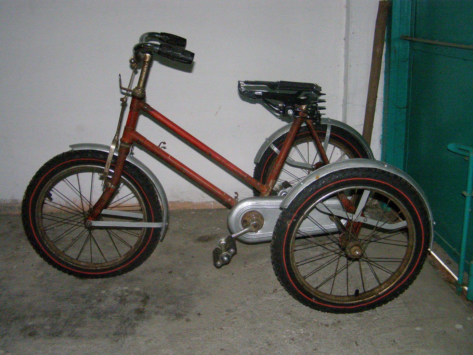 Modifikasi Sepeda Di 2020 Sepeda Sepeda Bmx Sepeda Fixie