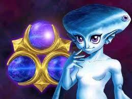 The Legend of Zelda: Ocarina of Time.  Princess Ruto.