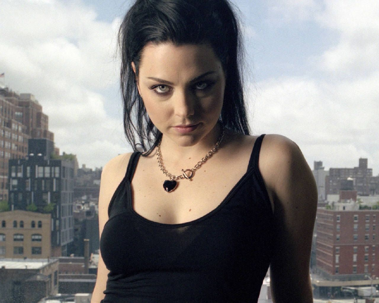 Amy Lee Wallpaper Amy Lee Amy Lee Amy Lee Evanescence Evanescence Amy lee singer hd wallpapers
