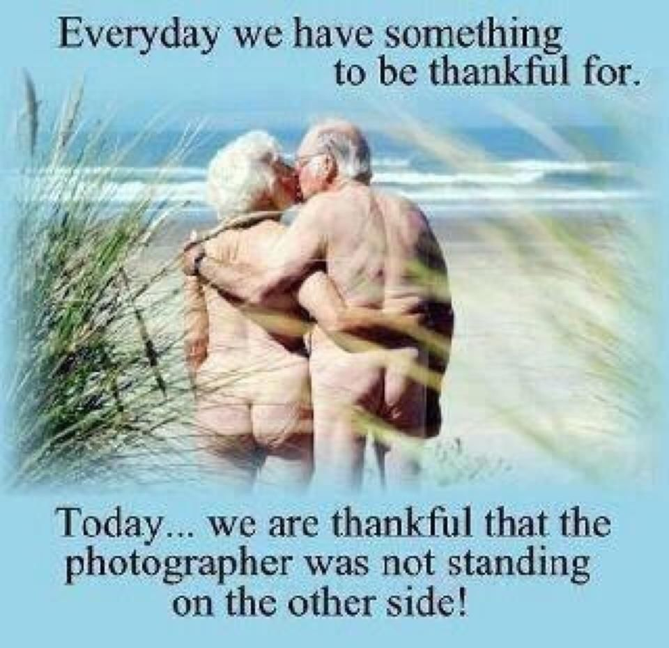 Old People Quotes Ewww Naked Old People Lol  Funny Quotes  Pinterest  People