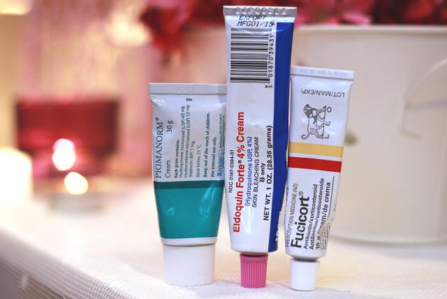 روتين عنايتي حاليا روتين رخيص وسهل للكسلانين Skin Bleaching Skin Care Skin