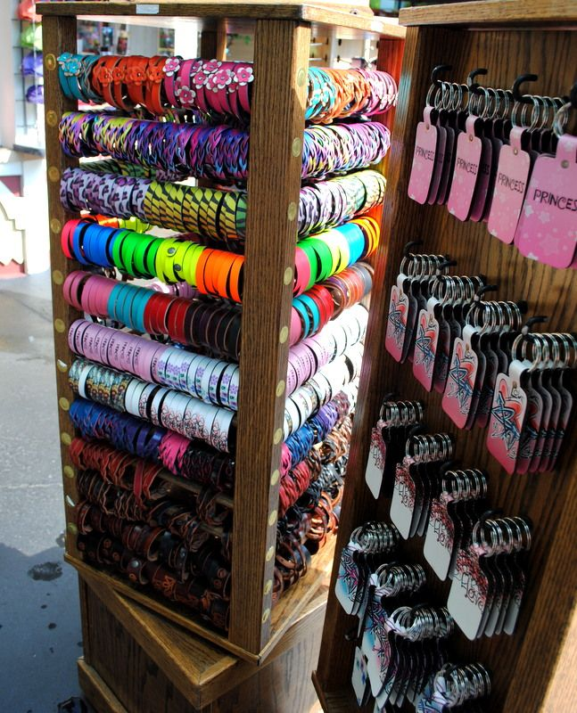 Great summer shirts at the Dollywood Emporium | Dollywood ...