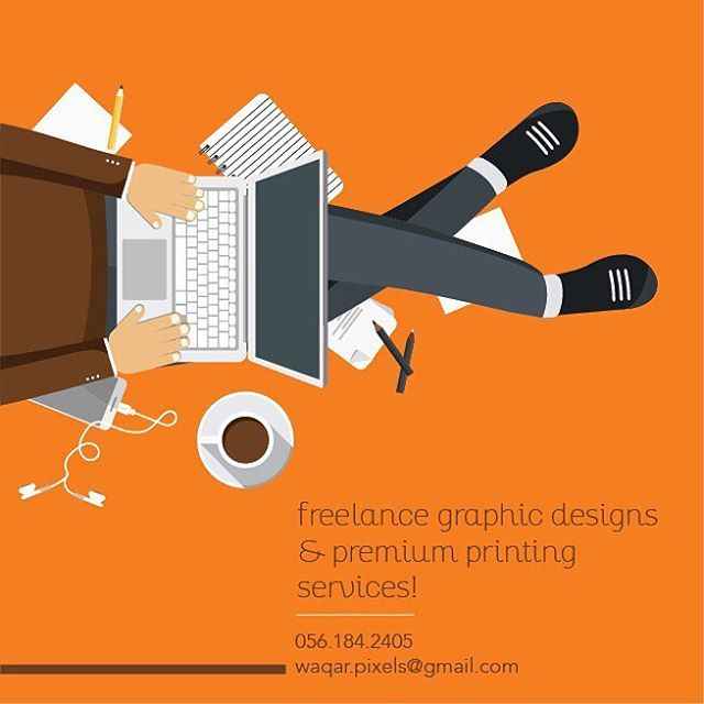 Freelance Graphic Designer In Dubai Freelancelife Dubai Logodesigndubai Emirates Graphicdesigndubai Professionaldubai Mydubai Creativeminddubai Abud