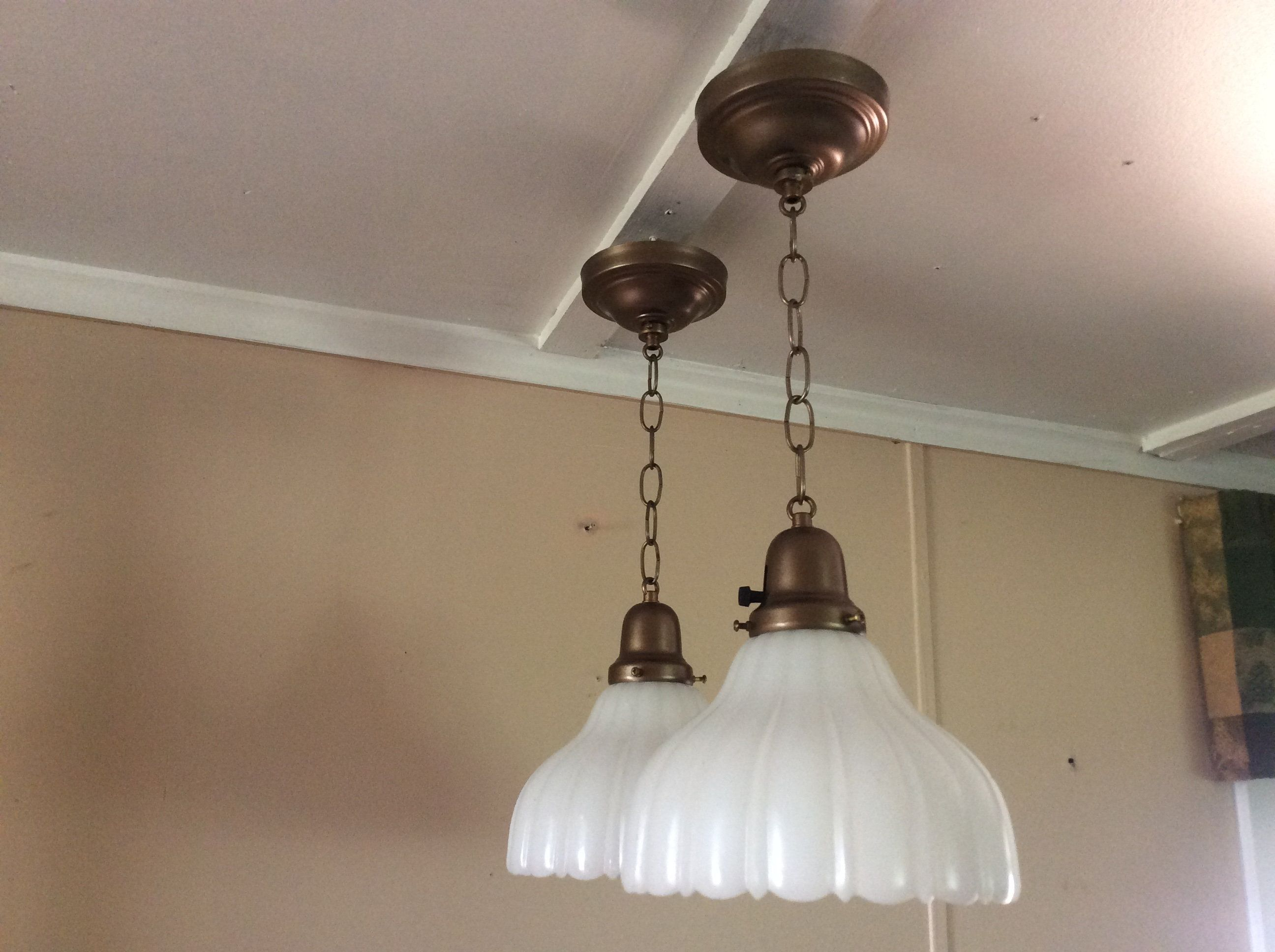 id schoolhouse at copper and pendant deco glass chandelier sale f chandeliers lights milk lighting master art furniture for img