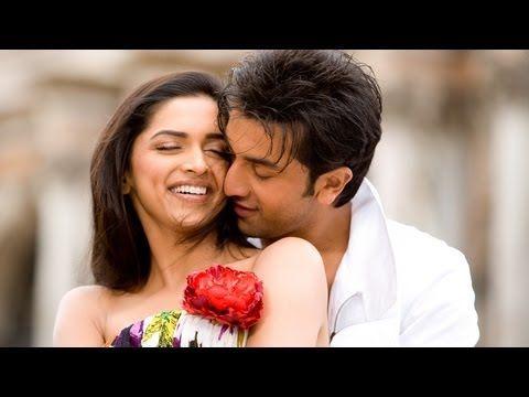 Khuda Jaane Full Song Bachna Ae Haseeno Ranbir Kapoor Deepika Pad Tamasha Movie Bollywood Couples Ranbir Kapoor