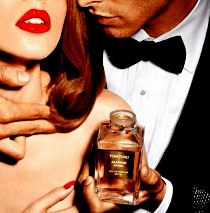 является одним парфюм картинка для нее для него поражаешься, кода видишь