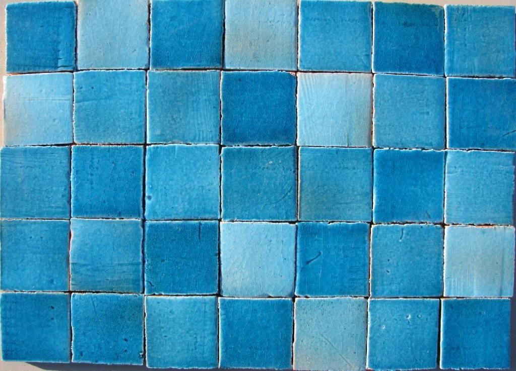 www.ceramiques-du-beaujolais.com images albums 4 GF Terre-cuite ...