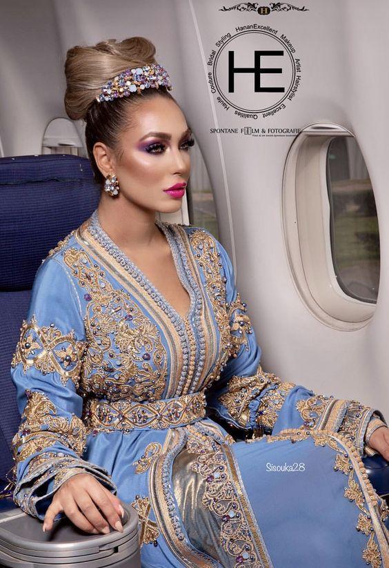 vente robe caftan marocain paris dubai mode 2019 caftan marocain paris boutique vente