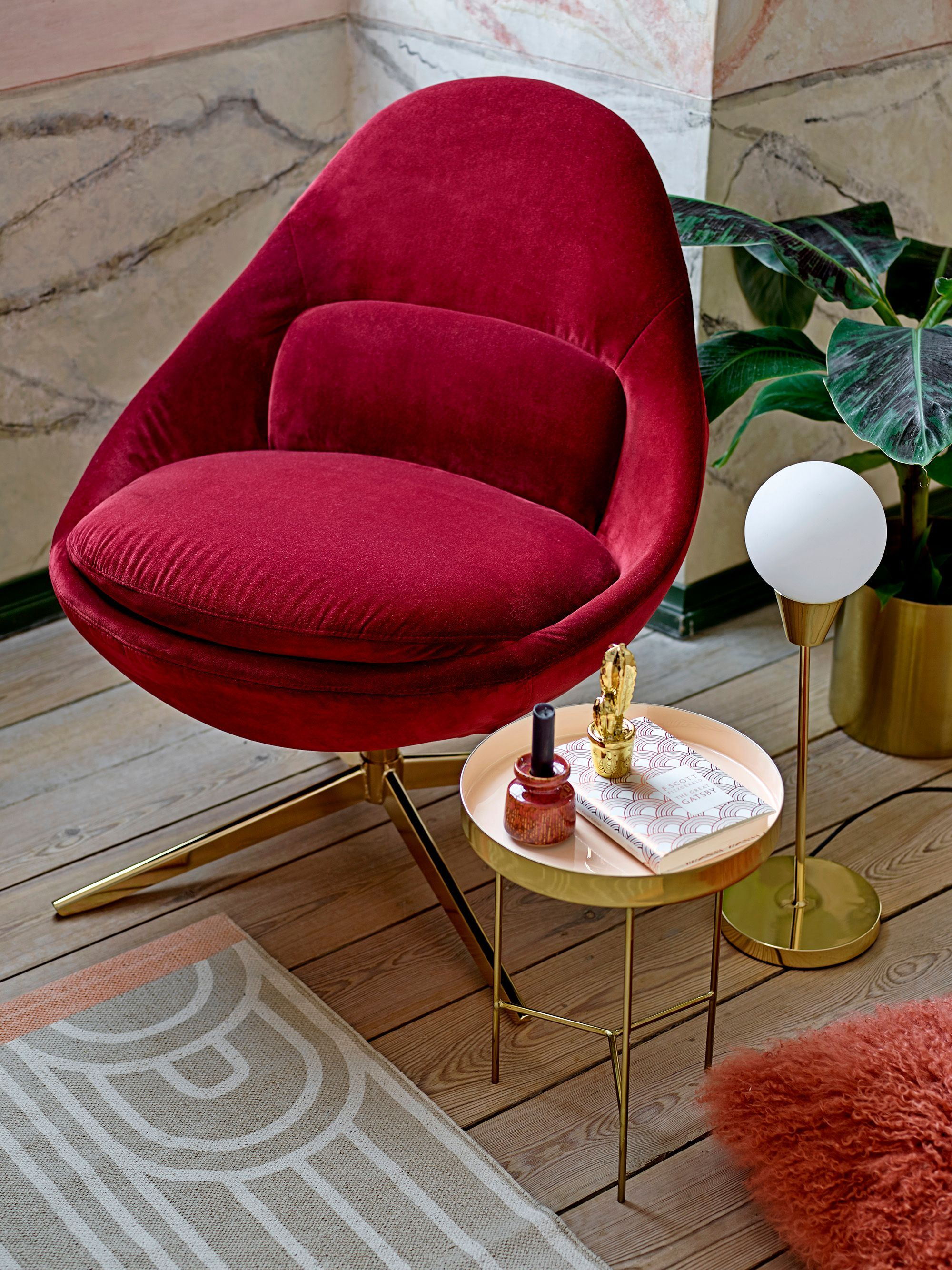 Fauteuil Pivotant Rouge Find Stores And Webshops Living Room Inspiration Unusual