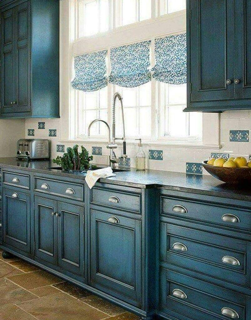 Pin By Jaylene Sheldon On Empty Windows Farmhouse Kitchen Cabinets Home Kitchens Kitchen Cabinets Makeover