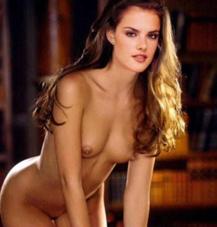 sexy nude sania boy cuties