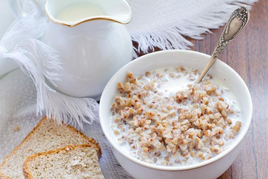 dieta de meniu cu varicoză)