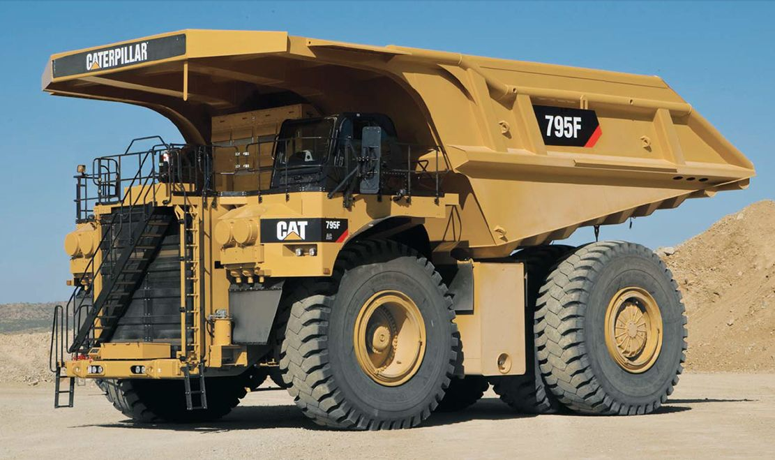 semi truck automatic vs manual transmission