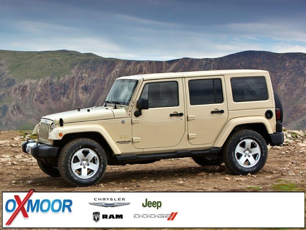 Ebay Wrangler Unlimited Rubicon 2012 Jeep Wrangler Unlimited Rubicon 23339 Miles Jeep Jeep Wrangler Unlimited Best Jeep Wrangler Wrangler Unlimited