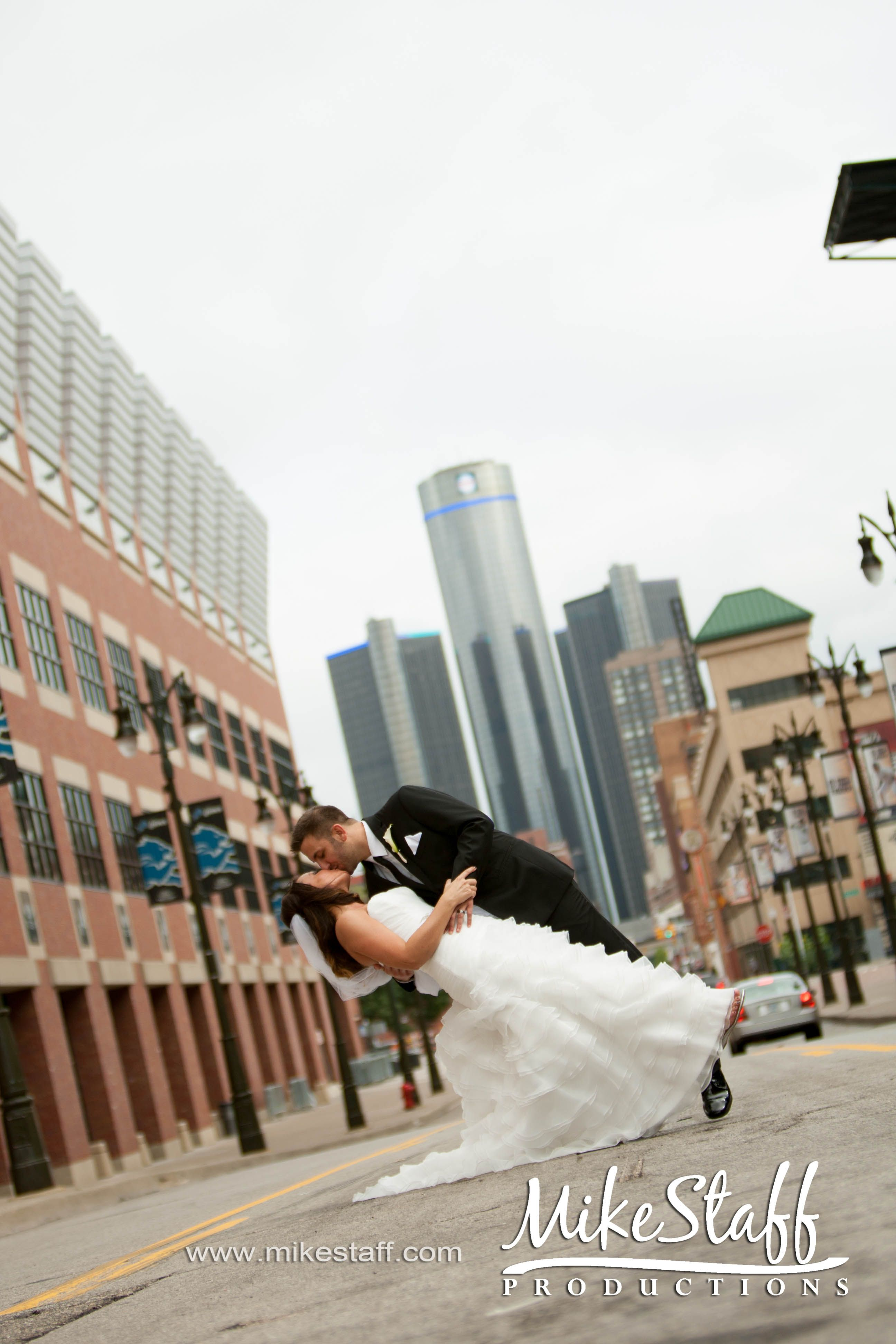 Wedding Staff Productions Details Photography Dj Videography Pictures Photo Ideas And Groom