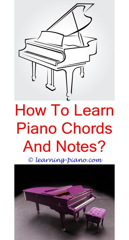 Easy Popular Songs To Learn On Piano