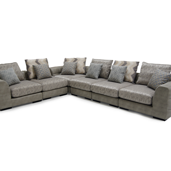 Sofa Manufacturer Modern Combination Sectional Sofa Sectional Sofa Contemporary Sectional Sofa Sofa Manufacturers