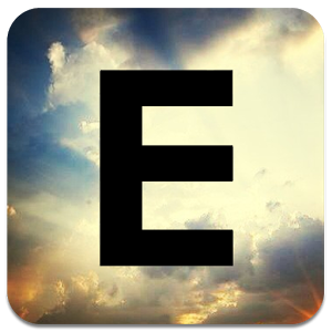 EyeEm Camera & Photo Filter 4.1.11.apk Android
