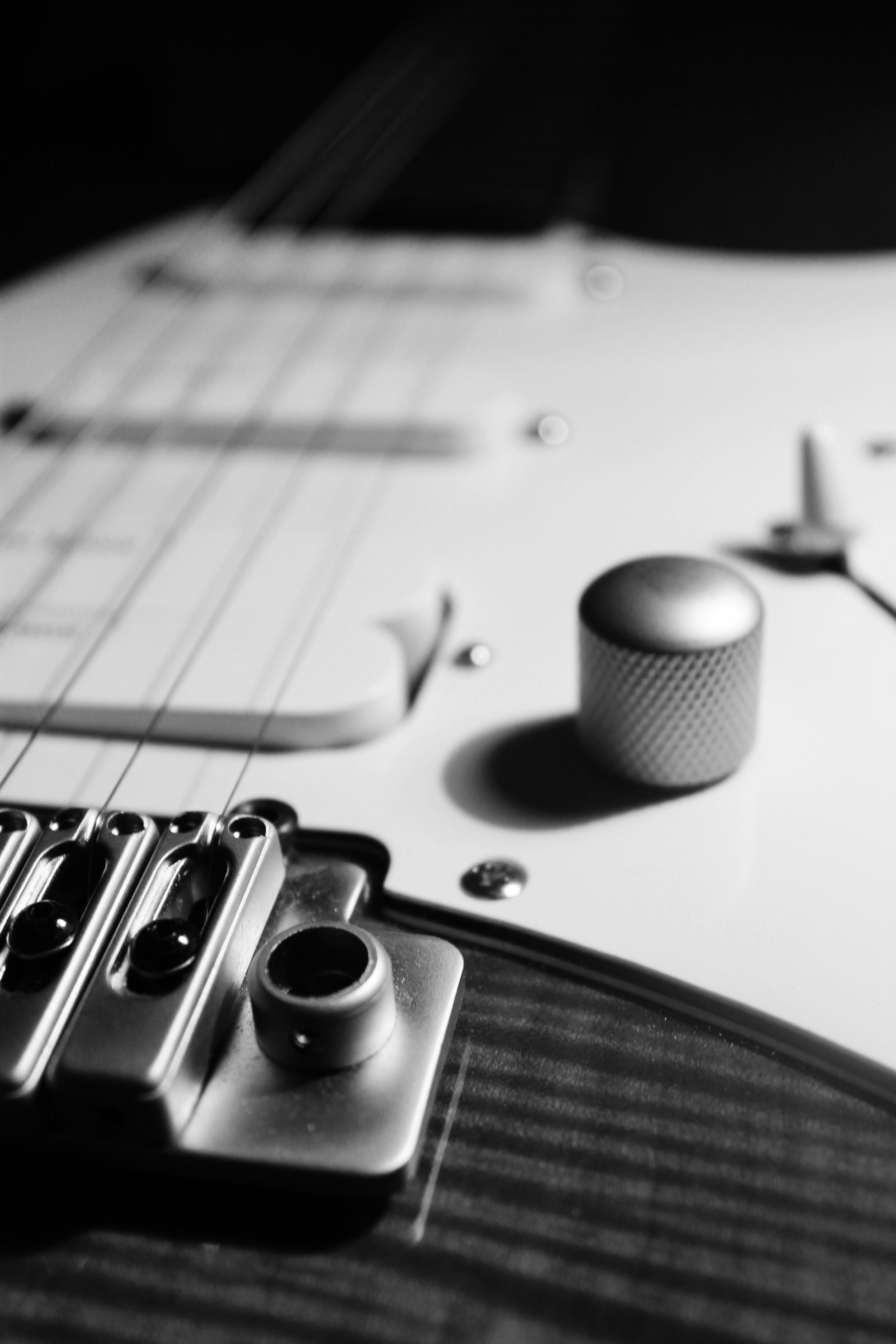 Second Image from the series. #guitar