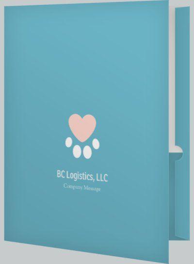 affordable folders custom folders page 16 vistaprint business