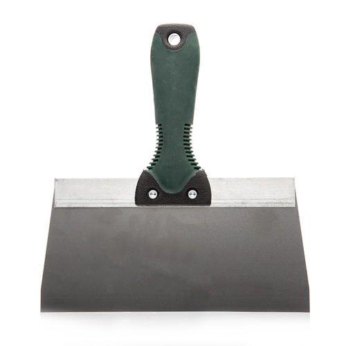 Masterforce 8 Stainless Steel Taping Knife At Menards Madeinusa Stainless Steel Drywall Tools Menards