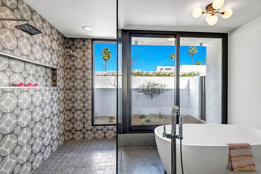 Walk In Shower Designs Ultimate Guide Shower Design Walk In Shower Designs Walk In Shower