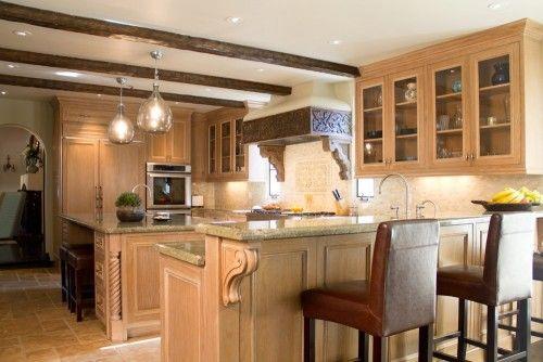 Charmean Neithart Interiors, LLC Favorite Places  Spaces