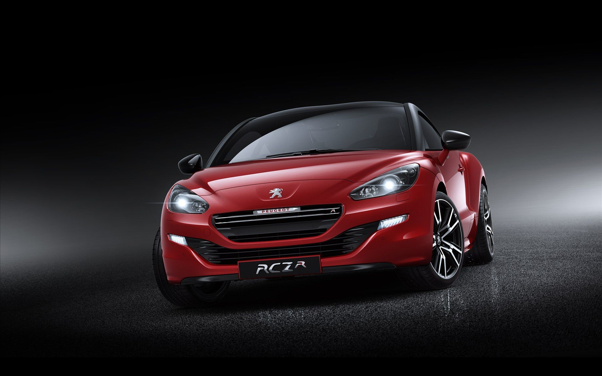 2014 peugeot rcz r hd car wallpapers peugeot pinterest peugeot car wallpapers and cars. Black Bedroom Furniture Sets. Home Design Ideas