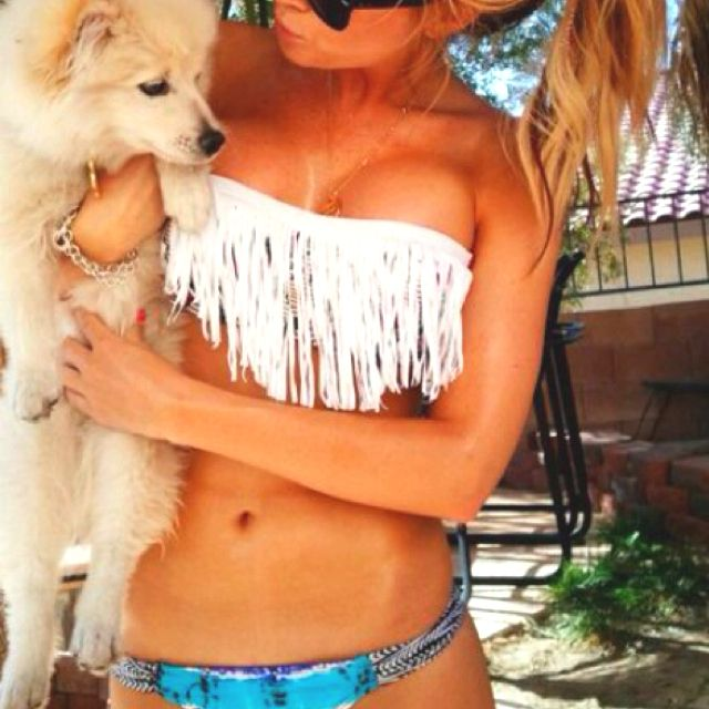 Pin By Kayla Collins On My Style Cute Bathing Suits Cute