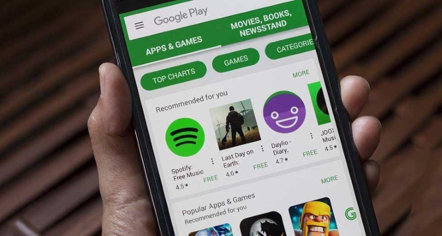 Pin on Aplicații Android 2020 gratis și utile