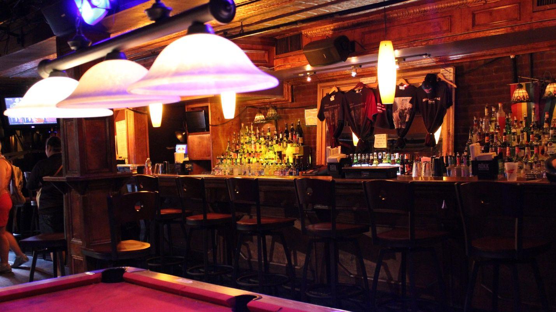 Image result for stonewall inn interior