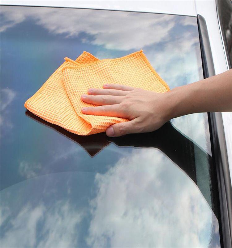 c3.jpg Microfiber towel, Microfiber, Car cleaning