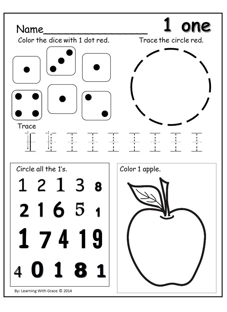 Worksheets Number Identification Worksheets super practice tracing numbers 5 9 worksheets and and